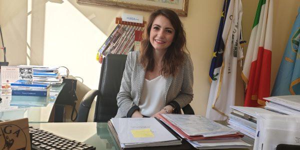 """Laura Corrotti (Lega): """"No a luoghi di culto abusivi: subito legge su sicurezza"""""""