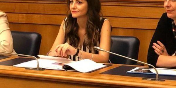 Sanità: i cittadini del Lazio meritano risposte e soluzioni – Intervento in aula