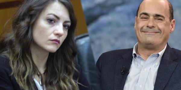 """Sanità. Corrotti (Lega): """"Zingaretti spieghi perché non toglie tasse se usciti da commissariamento"""""""