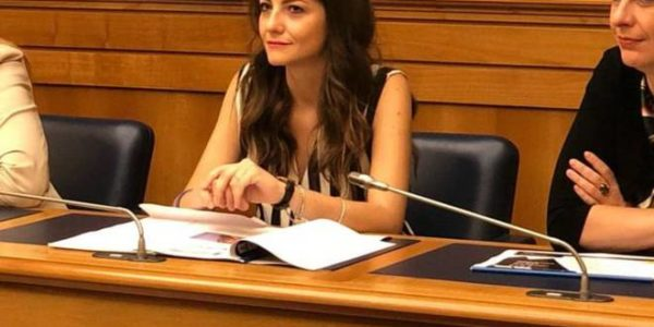"""Sanità. Corrotti (Lega): """"D'Amato conferma i timori, più tasse fino al 2033"""""""