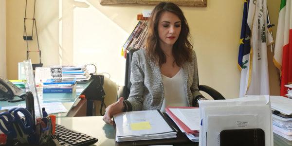 """ROMA. CORROTTI (LEGA): """"OPPORTUNITÀ POLITICA TRA FEDELISSIMI RAGGI"""""""