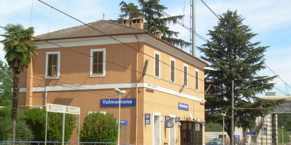 """LAZIO. LEGA: """"BRANCO CONTRO 17ENNE ALLA STAZIONE DI VALMONTONE"""""""